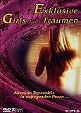 Exklusive Girls zum Träumen [DVD] (2003)