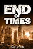 Free eBook - End of Times