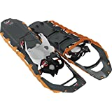 MSR Revo Explore Snowshoe, Orange, 25-Inch