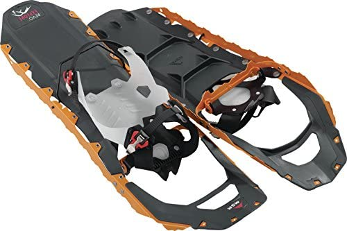 MSR Revo Explore Snowshoe 2017 Model