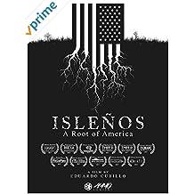 Isleños: A Root Of America