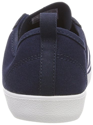 Zapatillas adidas Maruni de Vulc W Aerorr Ftwbla para Mujer Azul Qt Deporte 0 2 000 XrxqTrPwg