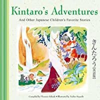 Kintaro's Adventures And Other Japanese