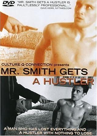 Desparate gay hustler images 660