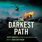 The Darkest Path | Jeff Hirsch