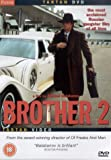 Brother 2 [DVD] [1999]