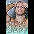 Seeing Sam (Next August Book 3)
