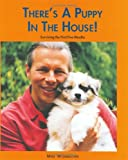 There's a Puppy in the House, Michael Wombacher, 0971303312