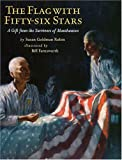 The Flag with Fifty-Six Stars, Susan Goldman Rubin, 0823416534