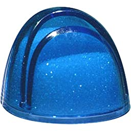 Page-Up Crystal Pageup ( Translucent Blue )