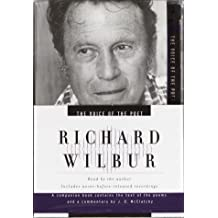 The Voice of the Poet: Richard Wilbur
