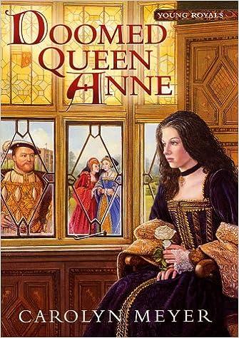 :INSTALL: Doomed Queen Anne. renueva white lanzado stock country zadan 51D5NCBRZWL._SX333_BO1,204,203,200_