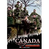 Canada: A People's History, Series 4