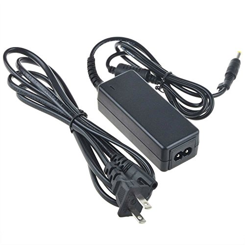 PK-Power AC Adapter for HP Compaq Presario V5000 Series: V5119 , V5119US , V5120 , V5120NR , V5160 , V5160US , V5189 , V5200 , V5200CTO , V5201 , V5201CA , V5201US , V5204 , V5204NR , V5204US
