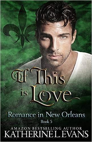 Amazon Fr If This Is Love An Interracial Veteran Romance