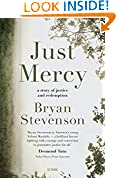 Bryan Stevenson (Author) (2677)  1 used & newfrom$10.28