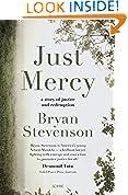 Bryan Stevenson (Author)(2677)1 used & newfrom$10.28