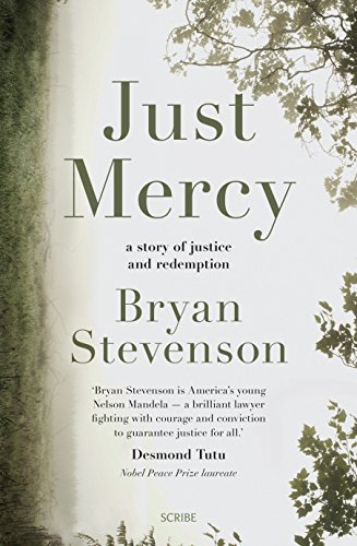 Just mercy a story of justice and redemption kindle edition by just mercy a story of justice and redemption by stevenson bryan fandeluxe Images