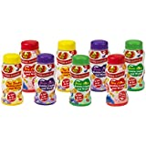Little Kids Jelly Belly (8-Pack), 4-Ounce