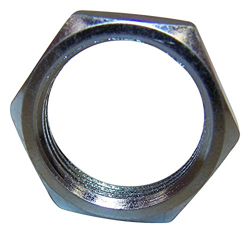 (Crown Automotive (J4005672) Wiper Pivot Nut)