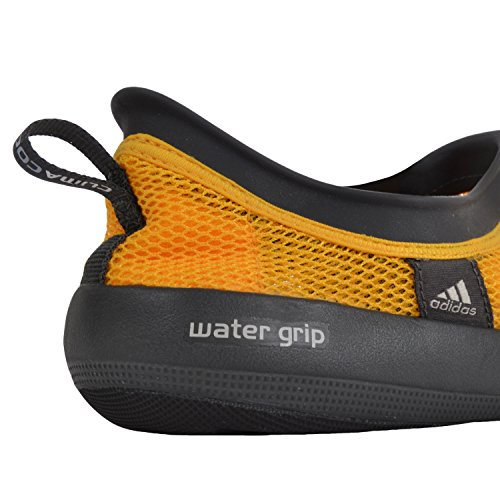Buy Buy Baby Water Shoes