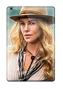 Forever Collectibles Charlize Theron In A Million Ways To Die In The West Hard Snap-on Ipad Mini 2 Case 4879626J21468116