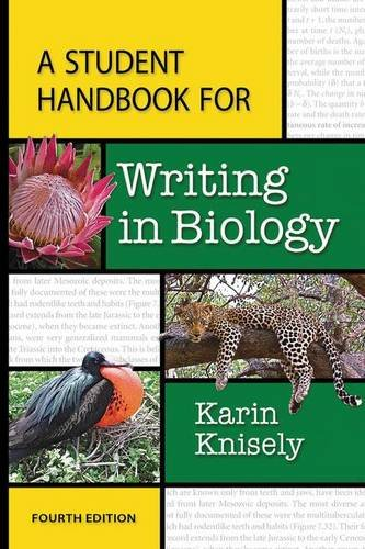 a-student-handbook-for-writing-in-biology