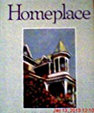 Homeplace, Anne Rivers Siddons, 0060157585