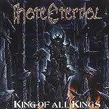 King of All Kings by Hate Eternal (2013-03-05)