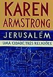 capa de Jerusalém