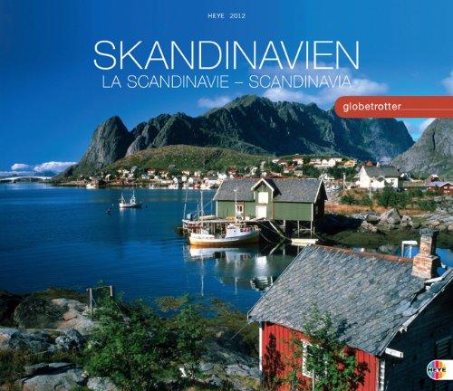 skandinavien-globetrotter-2012-von-stillen-wldern-seen-und-fjorden