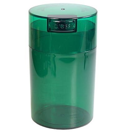 Amazoncom Tightvac 1 oz to 6 ounce Airtight Multi Use Vacuum
