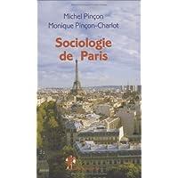Sociologie de paris #400