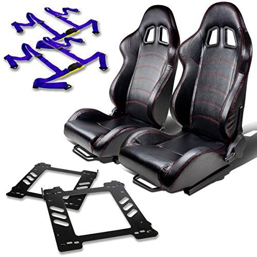 97 camaro racing seats - 7