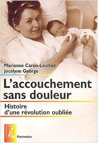 LACCOUCHEMENT SANS DOULEUR PDF