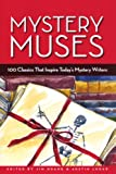 Mystery Muses, , 096258049X