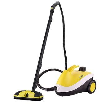 COCO Rolling Steam Cleaner - Sistema de limpieza a vapor de ...