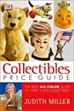 Collectibles Price Guide 2003, Dorling Kindersley Publishing Staff and Judith Miller, 0789493039
