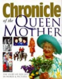 Chronicle of the Queen Mother / [Created and Produced by Catherine Legrand]