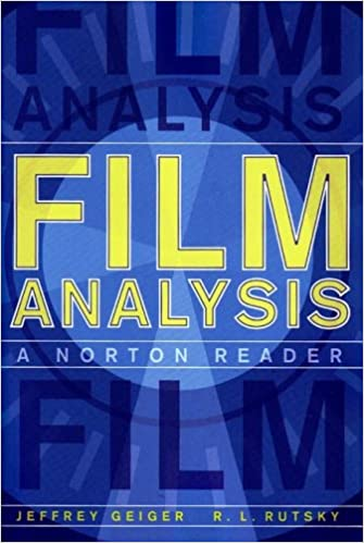 Where can you send Film Essays for publishing?