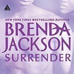 Surrender | Brenda Jackson