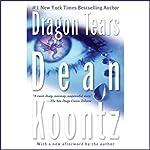 Dragon Tears | Dean Koontz