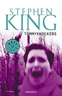Tommyknockers par King