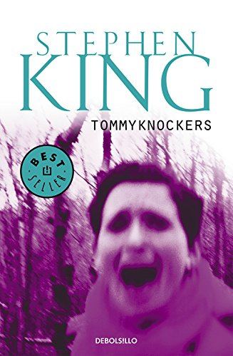 Los Tommyknockers (BEST SELLER, Band 26200)
