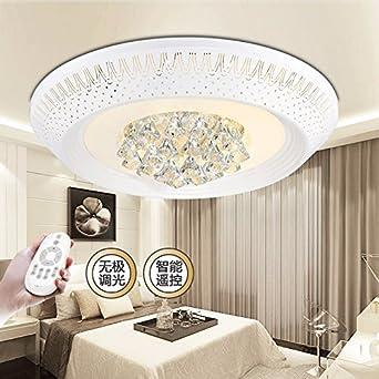 SSBY Füllhorn Lampen minimalistischen Schlafzimmer Esszimmer ...