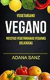 Este libro está concebido para despertar el interés tanto de las personas vegetarianas como de las que no lo son. Su principal objetivo es hacer olvidar el mito de que la comida vegetariana es aburrida, poco apetecible e insípida. Al leer est...