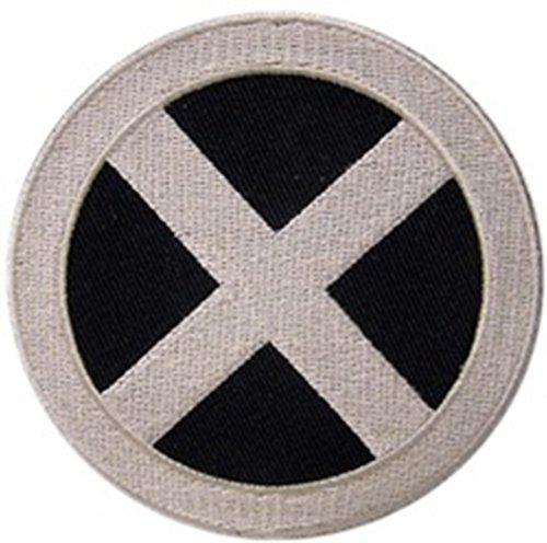 Outlander Gear Marvel Comics X-Men Phoenix Jean 3.5