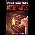 Death Watch (A Bill Slider Mystery)