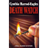 Death Watch (A Bill Slider Mystery)