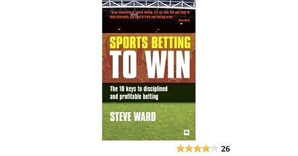 Keys to sports betting betting line florida state auburn